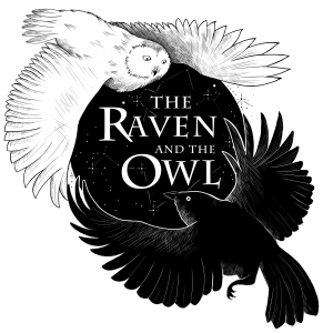 The Raven and The Owl – A Home Observatory
